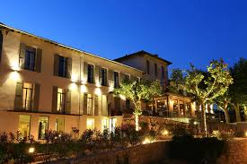 les lodges hotel and spa aix en provence luxecoliving u0027s best