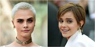 how to style a pixie cut different ways black hair 6 ways to get a pixie haircut no matter your face shape lifestyle