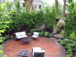 Back Garden Ideas Garden Design Austin Garden Designers Roundtable Vegetable Garden