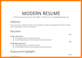 Resume Job Objective Examples by Cover Letter Career Goals Resume Cv Cover Letter 7 Career