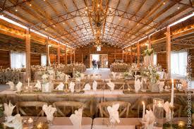 rustic weddings vibrant rustic wedding venues ravishing prairie glenn barn venue