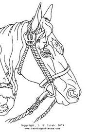Wood Carving Patterns Free Download by Western Horses Mantel Pattern Package Download