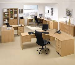 Modular Office Furniture For Home Our Home Office Or Office Furniture Range The Range Includes