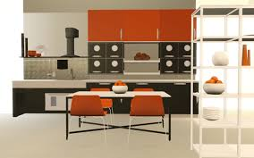 cuisine sims 3 sims 3 updates downloads objects buy kitchen page 11