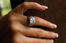 western wedding rings western wedding ring wo western wedding rings sets blushingblonde