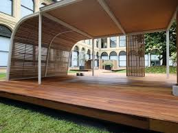 patios designs photos stunning paver patios with patios designs