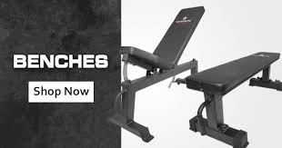 Total Sports America Bench Titan Fitness Gym Exercise Equipment