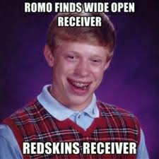 Funny Redskins Memes - 58 best melzz images on pinterest funny stuff funny pics and ha ha
