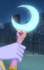 moon stick sailor moon wiki fandom powered by wikia