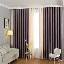 portable privacy curtains portable privacy curtains suppliers and