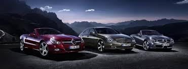 mercedes auctions auto moto deals lease wholesale auctions source of bank