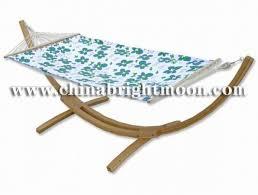 wooden hammock hm 2076 hammock sports u0026 leisure zhejiang