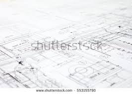 architectural design home plans blueprint stock images royalty free images vectors