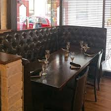 Private Dining Rooms Philadelphia by Lascala U0027s Philadelphia Restaurant Philadelphia Pa Opentable