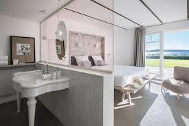 separation de chambre meuble pour separation de 2 m233diterran233en chambre by