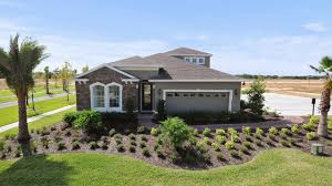 new seagate home model for sale at orchid estates in apopka fl
