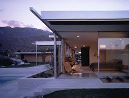 home design contents restoration marmol radziner kaufmann house