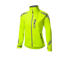 road cycling waterproof jacket altura womens night vision evo waterproof cycling jacket merlin