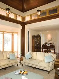 Home Design Wilmington Nc Ncmh Michael Ross Kersting