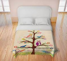 Owl Bedding For Girls by Bedroom Decor Ideas And Designs Top Ten Owl Bedding Sets