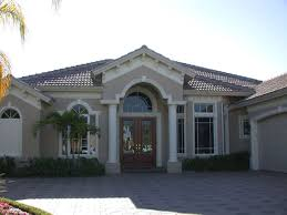house plans trinidad and tobago webbkyrkan com webbkyrkan com