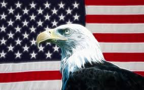 American Flag Pictures Free Download American Flag With Eagle Top Hnew Wallpapers For