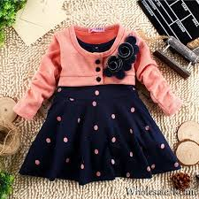 new years dresses for sale 2 year baby girl dresses online 2 year baby girl dresses for sale