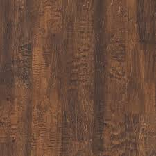 Shaw Laminate Flooring Home Depot Shaw Kalahari Amber 6 In X 48 In Resilient Vinyl Plank Flooring