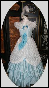 Halloween Costumes Southern Belle 25 Rent Halloween Costumes Ideas Baby