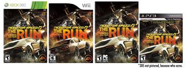 gamestop black friday deals neogaf need for speed the run ot we u0027re making great time neogaf