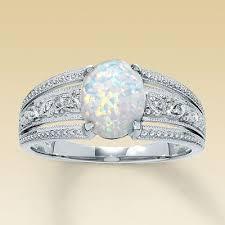 opal wedding ring opal wedding rings for women wedding ideas vhlending