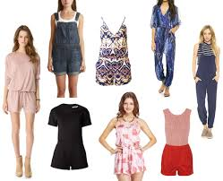 rompers and jumpsuits romper and jumpsuits fashion coveralls jumpsuits rompers oh