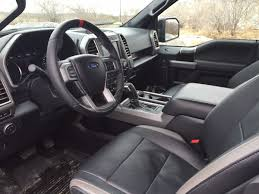 Ford Raptor Running Boards - on the road review ford f 150 raptor supercab mount desert islander