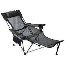 Zero Gravity Chair Target Reclining Outdoor Chair Cushions Furniture Design Fascinating Long