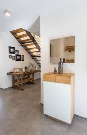 K He Fliesen Esszimmer Parkett 22 Besten Okal Küche U0026 Esszimmer Bilder Auf Pinterest Küche