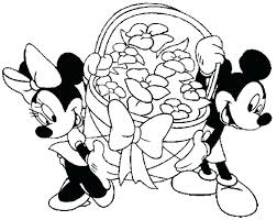 mickey mouse holiday coloring pages coloring pages mickey mouse mickey mouse coloring pages mickey mouse