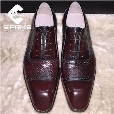 burgundy dress shoes for men dress images