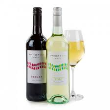 Wine Delivery Gift Wine Gift Sets Red White Mixed Wine Delivery Appleyard Flowers