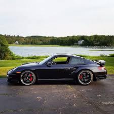 Porsche 911 Awd - todd pease u0027s 2008 porsche 911