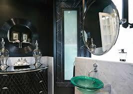 deco bathroom ideas deco interior design bathroom deco bathroom design