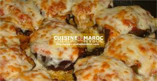 cuisine marocaine facile et rapide recette rapide facile express et pas cher simple à cuisiner