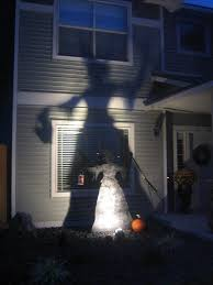 Outdoor Halloween Decoration Ideas Spooky Ideas For Outdoor Halloween Decoration Ideachannels