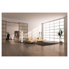 neo wood fiber flooring rona