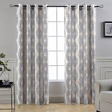 Curtains Extra Long Living Room Magnificent Extra Long Drapes 20 Ft Curtains Extra