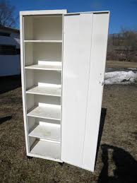 portable kitchen pantry furniture pantry cabinet portable pantry cabinets with furniture agreeable