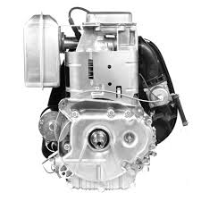 briggs u0026 stratton 31r907 0007 g1 500cc 17 5 gross hp ohv engine