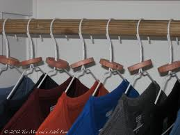 bedroom cool hangers in closet closet hangers in bulk u201a walk in
