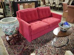 baker seams to fit home consignment furniture designer showroom