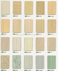 Wood Laminate Sheets For Cabinets Kitchen Formica Laminate Countertop Laminate Sheets Formica