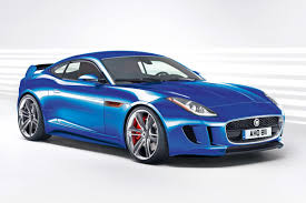jaguar car png jaguar f type club sport planned auto express